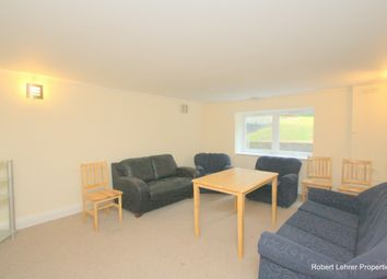 Thumbnail 1 bed flat to rent in Northern Heights, Crescent Road, Crouch End