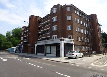 Thumbnail 3 bed flat to rent in Jamaica Road, Bermondsey, London