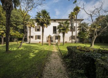 Thumbnail 6 bed villa for sale in Near Pisa, Tuscany, Italy
