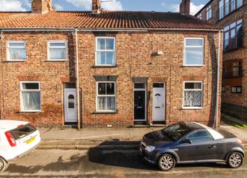 Thumbnail 3 bed property for sale in Gordons Terrace, Driffield