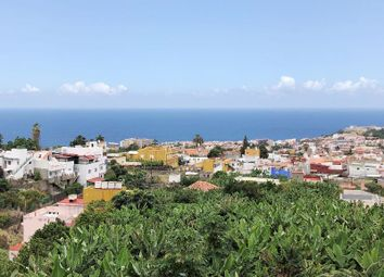 Thumbnail 3 bed apartment for sale in La Vera, Tenerife, Spain