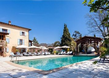 Thumbnail 14 bed farmhouse for sale in Roquefort-Les-Pins, France