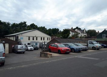 Thumbnail Office to let in Vinalls Business Centre, Nep Town Road, Henfield