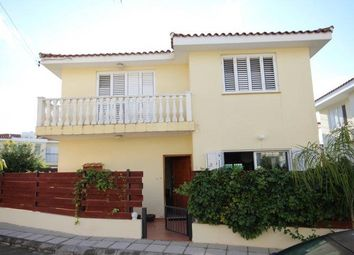 Thumbnail 2 bed villa for sale in Paphos, Paphos, Cyprus