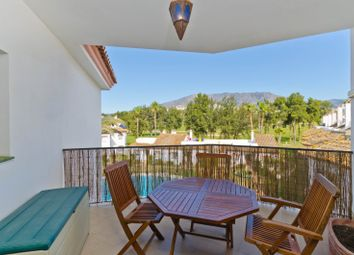 Thumbnail 1 bed apartment for sale in Mijas Golf, Mijas, Málaga, Andalusia, Spain