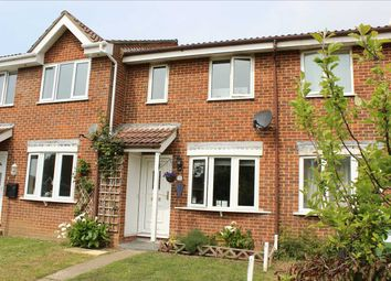 2 bed property for sale in St. Laurence Close, Telscombe Cliffs, Peacehaven BN10