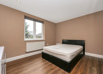 Thumbnail 1 bed flat to rent in Dragon Court, 28 Booth Road, Colindale