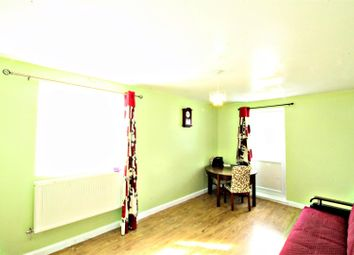 Thumbnail 3 bedroom flat for sale in Lawrence Close, London