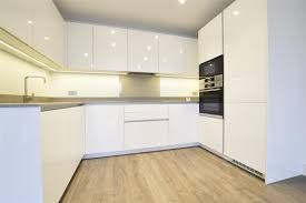 Thumbnail 2 bed flat to rent in Saphire House, Orpington, London
