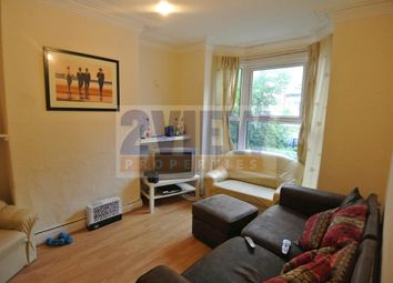 Thumbnail 4 bed property to rent in Ashville Grove, Leeds, West Yorkshire