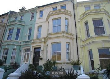Thumbnail Room to rent in Braybrooke Road, Hastings