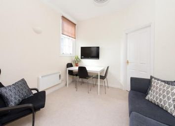 Thumbnail 4 bed flat to rent in Media House, 32 Coin Street, London
