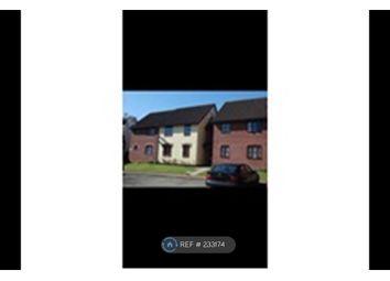 Thumbnail 2 bedroom flat to rent in Broxbourne, Broxbourne, Hertfordshire