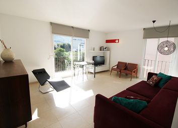 Thumbnail 3 bed apartment for sale in Sóller, Majorca, Balearic Islands, Spain