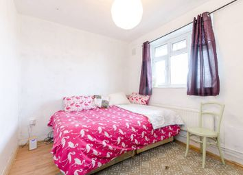 Thumbnail 2 bed flat for sale in Washbrook House, Brixton