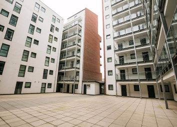 2 bed flat to rent in Tabley Street, Kings Dock Mill, Liverpool One L1