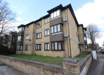 Thumbnail 2 bed flat for sale in Ashcroft Court, 90 The Brent, Dartford, Kent