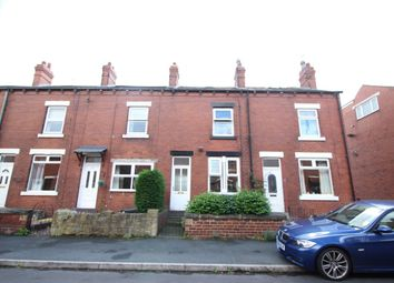 Thumbnail 2 bedroom terraced house to rent in Middleton Avenue, Rothwell, Leeds