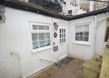 Thumbnail 1 bed flat for sale in Rea Barn Road, Brixham