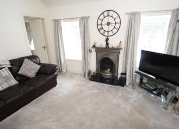 Thumbnail 3 bed bungalow for sale in Cumbernauld, Glasgow, North Lanarkshire