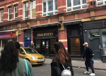 Thumbnail Retail premises to let in 3 Marsh Street, Bristol