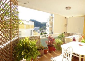 Thumbnail 3 bed apartment for sale in Malaga, Malaga, Spain