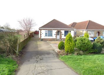 Thumbnail 2 bedroom property to rent in Wimblington, Cambs, March