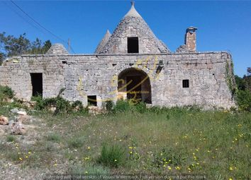 Thumbnail 3 bed property for sale in Cisternino, Italy
