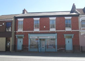 Thumbnail Retail premises for sale in High Northgate, Darlington