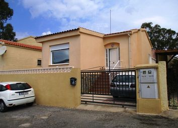Thumbnail 2 bed detached bungalow for sale in Urbanización La Marina, San Fulgencio, La Marina, Costa Blanca South, Costa Blanca, Valencia, Spain