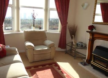 Thumbnail 3 bed semi-detached house to rent in Donmouth Road, Bridge Of Don, Aberdeen