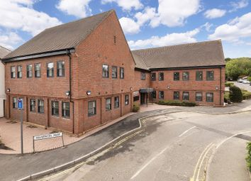 Thumbnail 1 bed flat for sale in 6, Gladedale House, High Street, Westerham