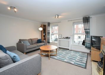 Thumbnail 3 bed town house for sale in Martingale Chase, Newbury