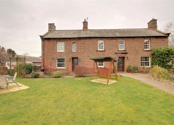 Thumbnail 4 bedroom detached house for sale in Laurel House, Culgaith, Penrith, Cumbria