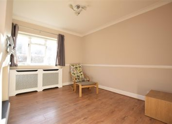 Thumbnail 4 bedroom end terrace house to rent in Hawkesbury Road, Putney, London