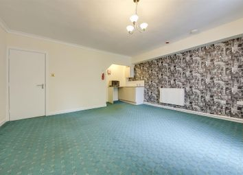 Thumbnail 1 bed flat to rent in Cowpe View Apartments, Bacup Road, Waterfoot, Rossendale