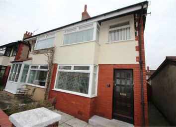 Thumbnail 2 bed semi-detached house for sale in Durban Avenue, Liverpool, Merseyside