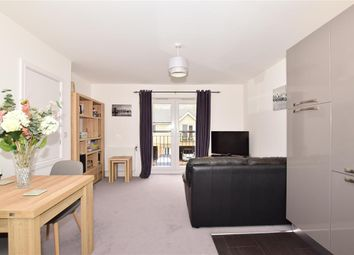 Monks Court, Maidstone, Kent ME15. 1 bed property