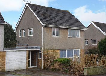 Thumbnail 3 bed semi-detached house to rent in 4 Ridgeway, Llanelli