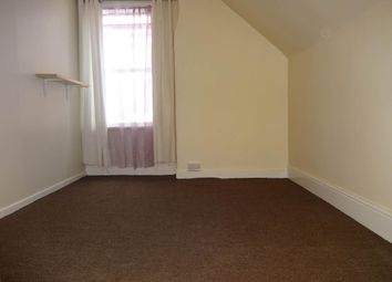 Thumbnail 1 bedroom flat to rent in Paget Road, Wolverhampton