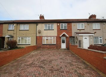 Thumbnail 3 bed terraced house to rent in Acre Crescent, Middleton, Leeds, West Yorkshire