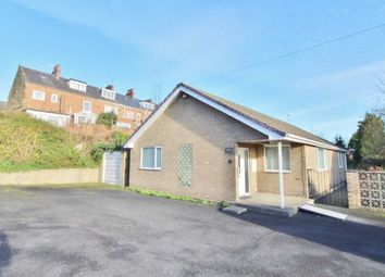 3 bed bungalow for sale in Wentworth Road, Jump, Barnsley S74