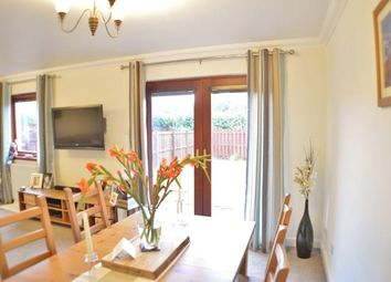 Thumbnail 3 bedroom semi-detached house to rent in Covenanters Pend, Dundee