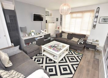 2 bed flat for sale in Dabbs Hill Lane, Northolt UB5