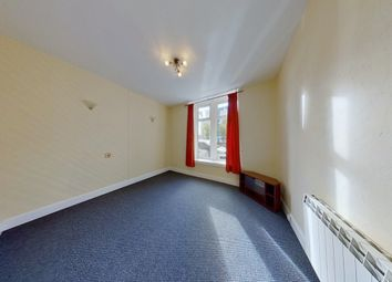 1 bed flat to rent in Erskine Street, Stobswell, Dundee DD4