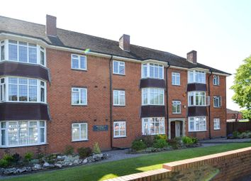 Thumbnail 2 bed flat for sale in Bristol Road South, Northfield, Birmingham, West Midlands