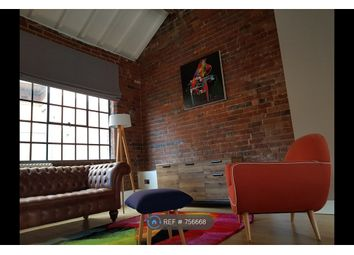 Thumbnail 2 bed terraced house to rent in Mint Drive, Birmingham