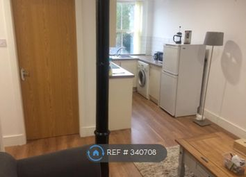 Thumbnail 2 bed flat to rent in Dugdale St, Burnley
