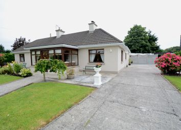 Thumbnail 3 bed bungalow for sale in Camblin, New Ross, Co. Wexford County, Leinster, Ireland