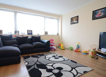 Thumbnail 2 bed flat to rent in Victoria Road, Farnborough